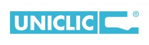 Logo_uniclic_cmyk